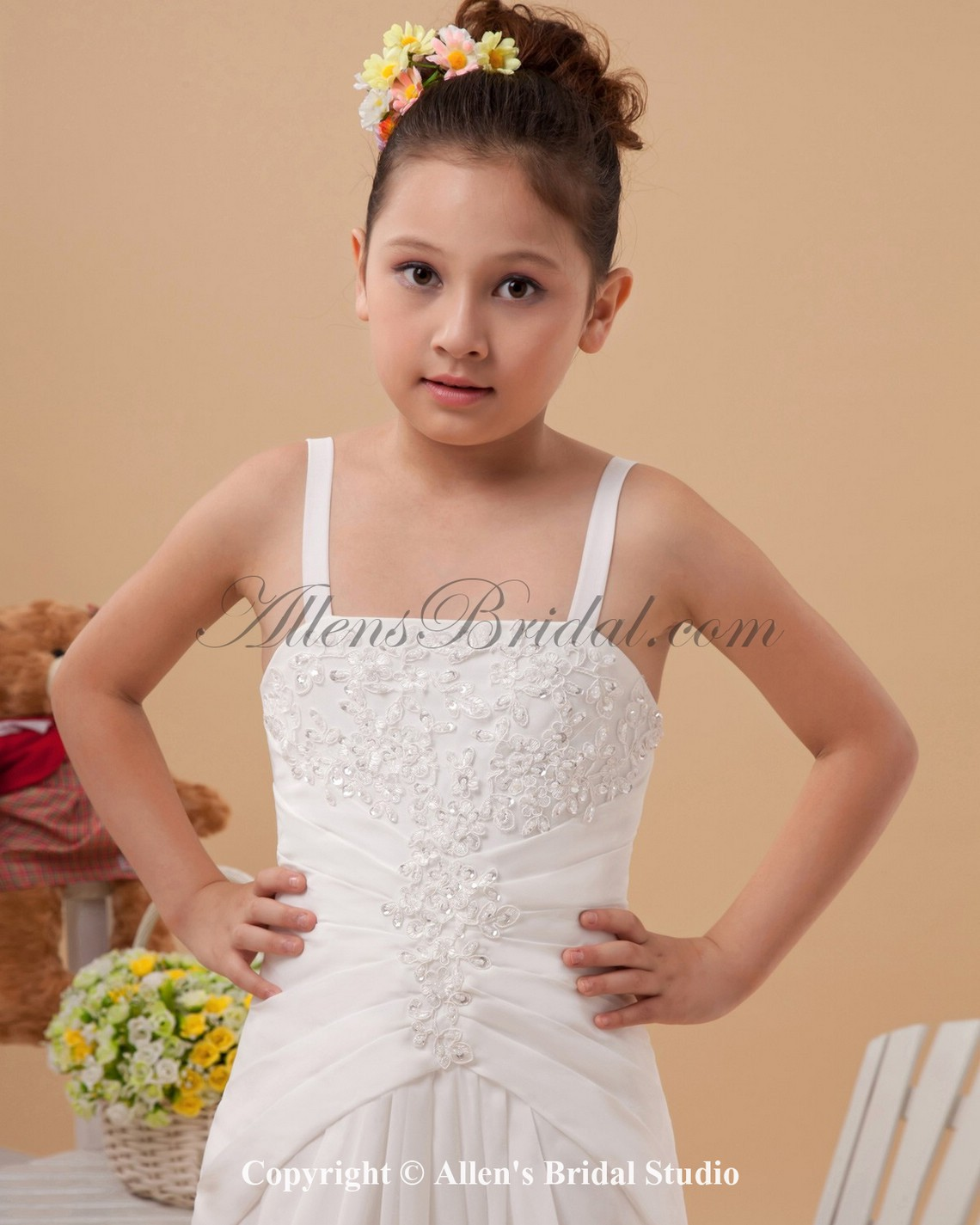 /1197-9610/satin-straps-sweep-train-a-line-flower-girl-dress-with-embroidered.jpg