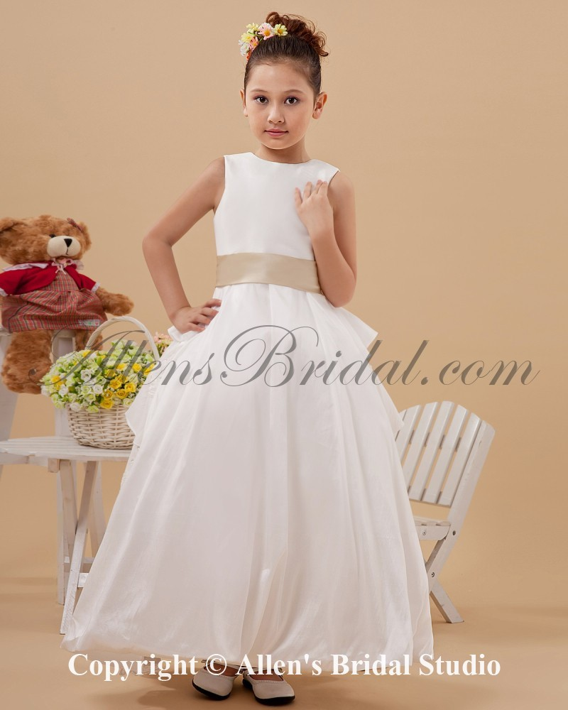 /1210-9705/satin-jewel-neckline-ankle-length-a-line-flower-girl-dress-with-sash.jpg