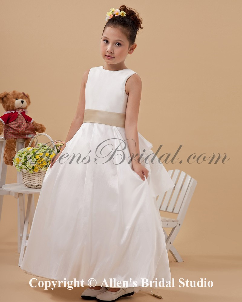 /1210-9706/satin-jewel-neckline-ankle-length-a-line-flower-girl-dress-with-sash.jpg