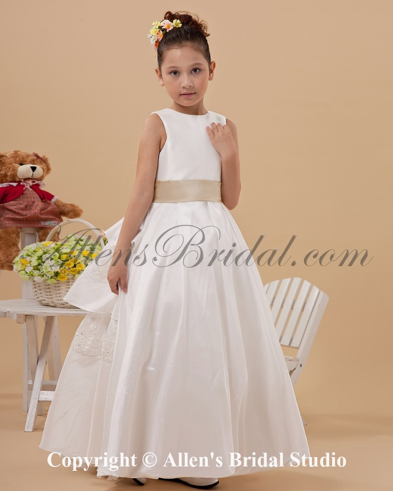 /1210-9707/satin-jewel-neckline-ankle-length-a-line-flower-girl-dress-with-sash.jpg