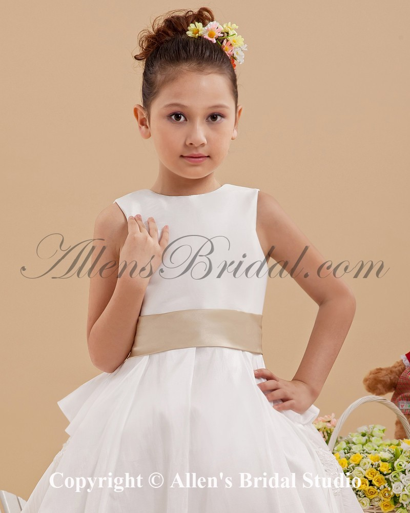 /1210-9708/satin-jewel-neckline-ankle-length-a-line-flower-girl-dress-with-sash.jpg