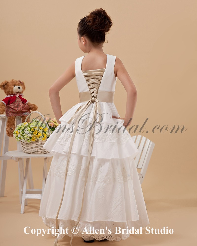 /1210-9709/satin-jewel-neckline-ankle-length-a-line-flower-girl-dress-with-sash.jpg