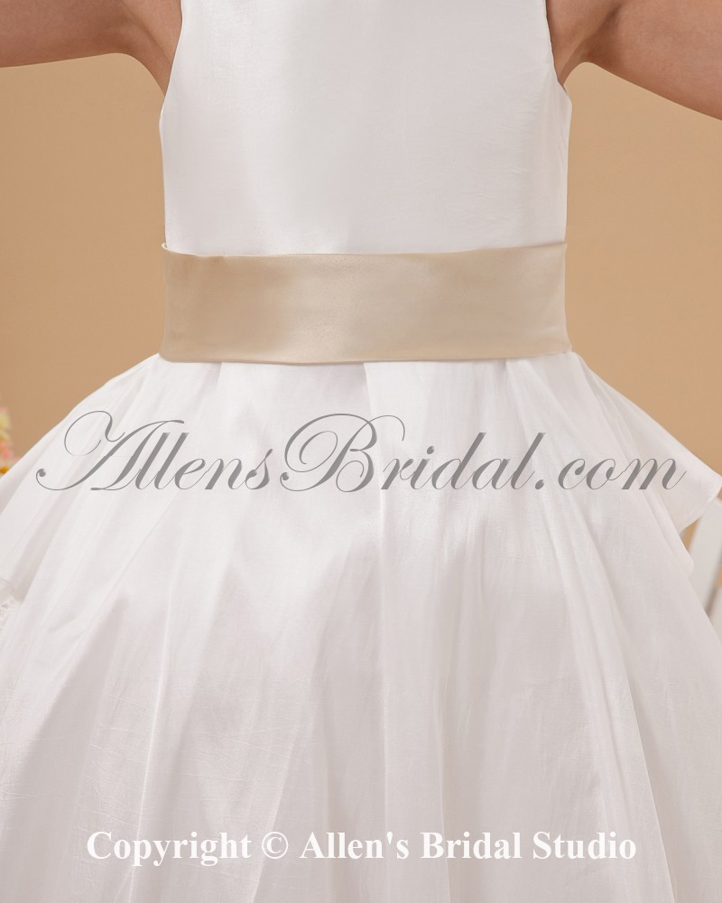 /1210-9710/satin-jewel-neckline-ankle-length-a-line-flower-girl-dress-with-sash.jpg