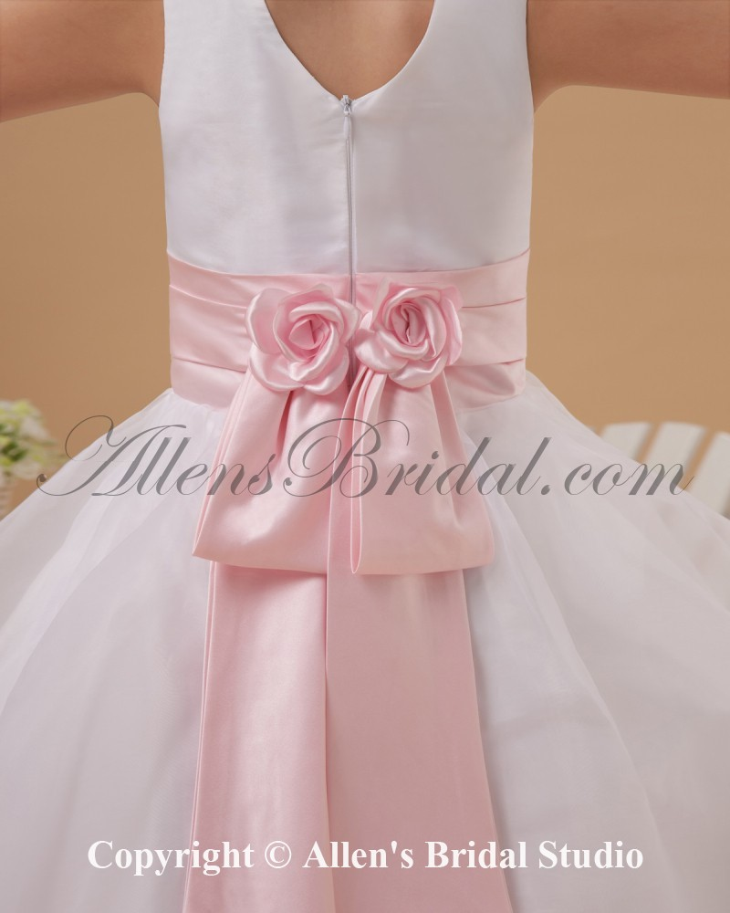 /1211-9712/satin-and-organza-jewel-neckline-tea-length-a-line-flower-girl-dress.jpg