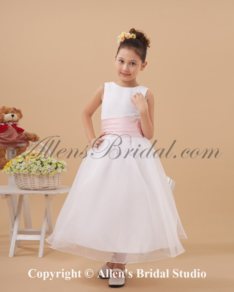 /1211-9714/satin-and-organza-jewel-neckline-tea-length-a-line-flower-girl-dress.jpg