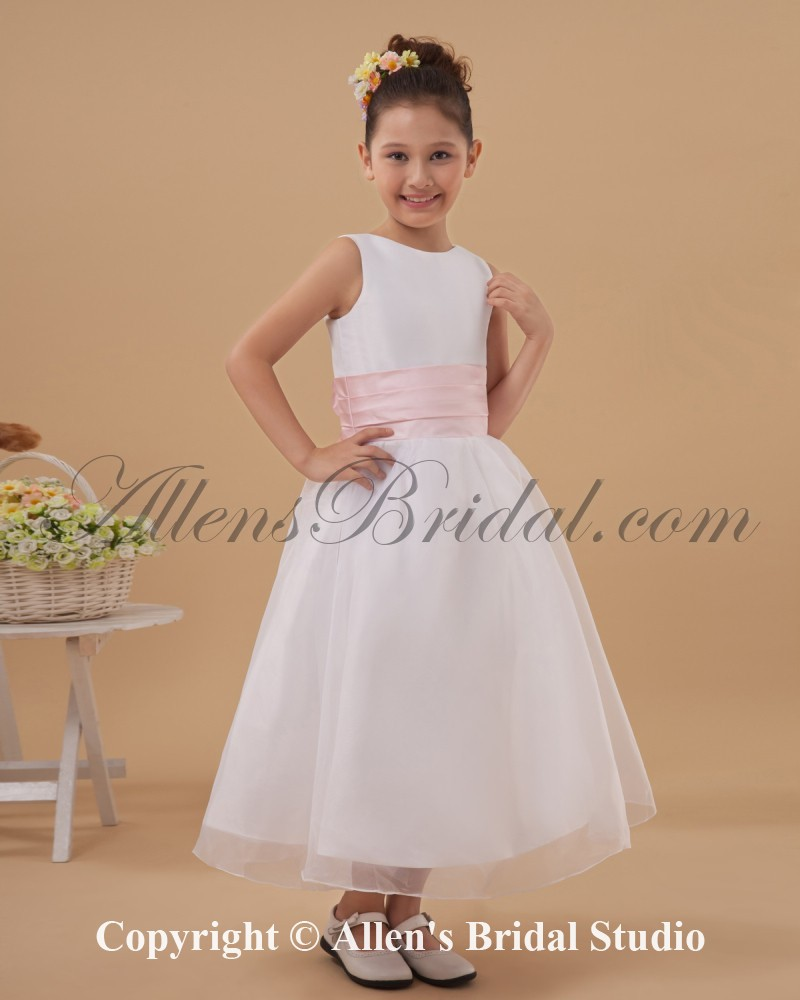 /1211-9715/satin-and-organza-jewel-neckline-tea-length-a-line-flower-girl-dress.jpg