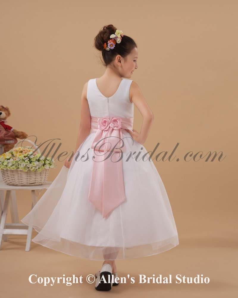 /1211-9716/satin-and-organza-jewel-neckline-tea-length-a-line-flower-girl-dress.jpg