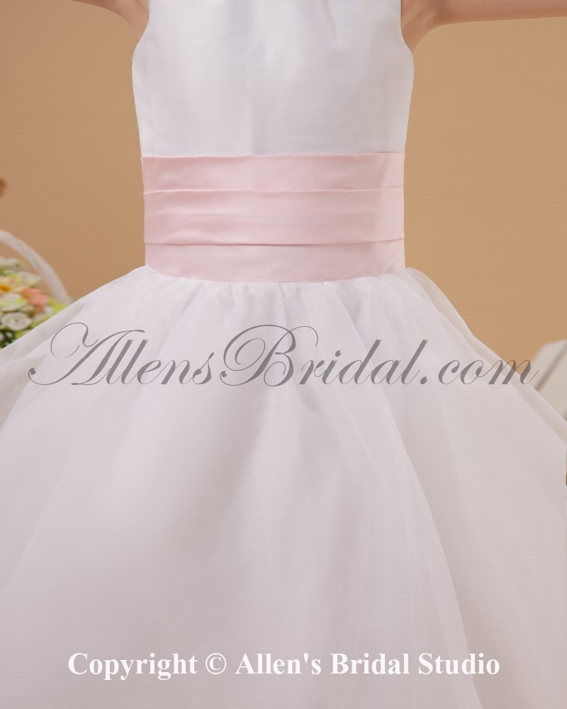 /1211-9718/satin-and-organza-jewel-neckline-tea-length-a-line-flower-girl-dress.jpg