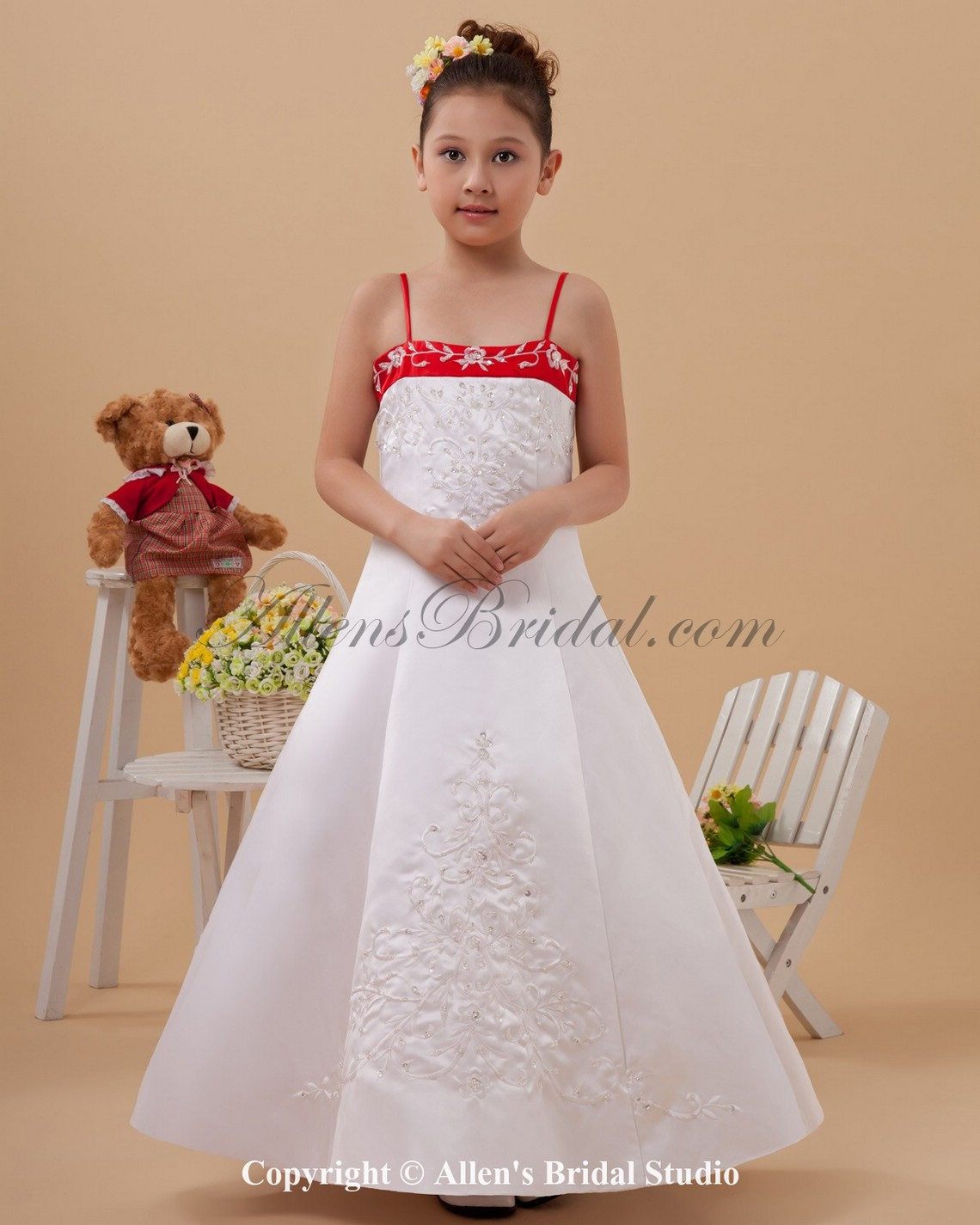 /1212-9719/satin-spaghetti-straps-neckline-ankle-length-a-line-flower-girl-dress-with-embroidered-.jpg