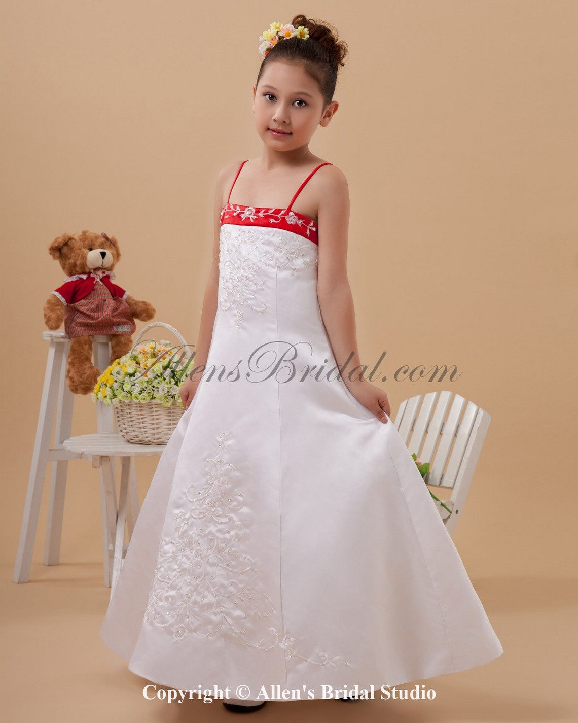 /1212-9720/satin-spaghetti-straps-neckline-ankle-length-a-line-flower-girl-dress-with-embroidered-.jpg