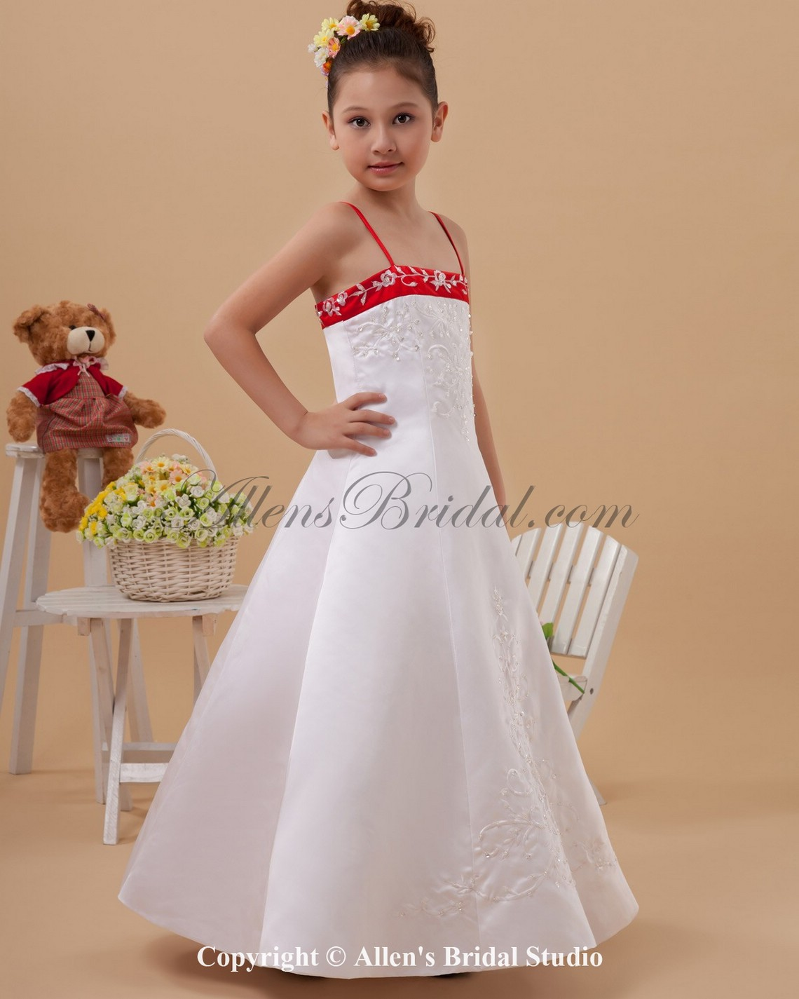 /1212-9721/satin-spaghetti-straps-neckline-ankle-length-a-line-flower-girl-dress-with-embroidered-.jpg