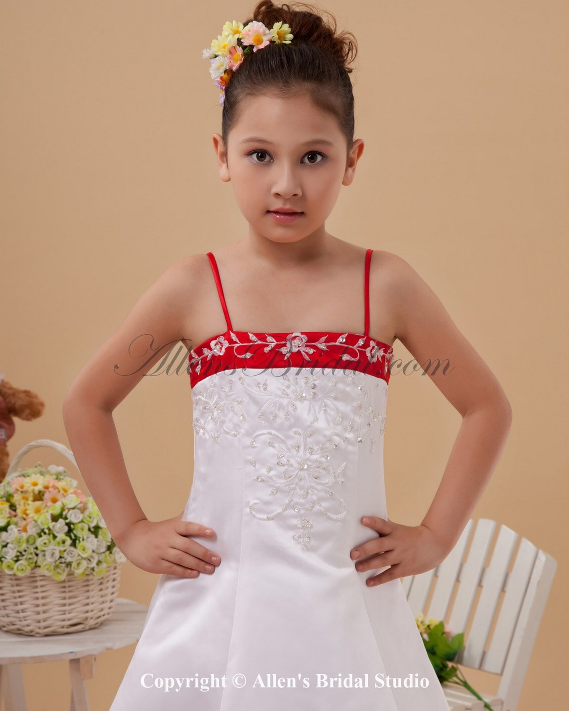 /1212-9722/satin-spaghetti-straps-neckline-ankle-length-a-line-flower-girl-dress-with-embroidered-.jpg