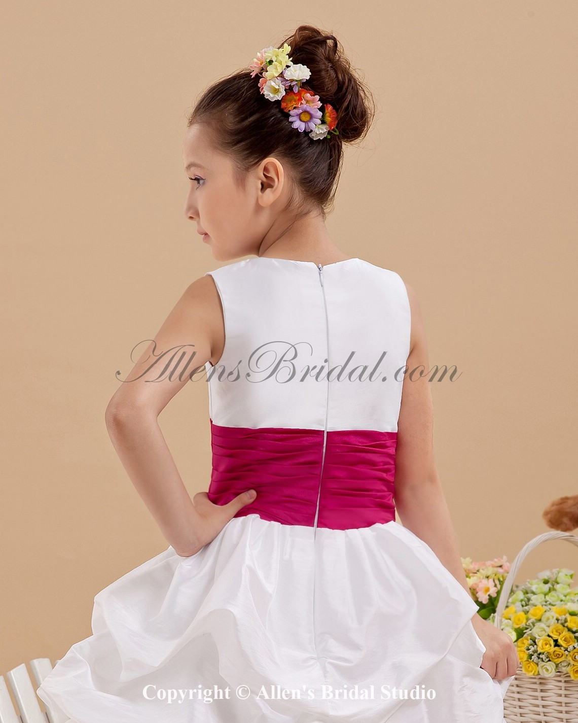 /1213-9727/satin-jewel-neckline-tea-length-ball-gown-flower-girl-dress.jpg