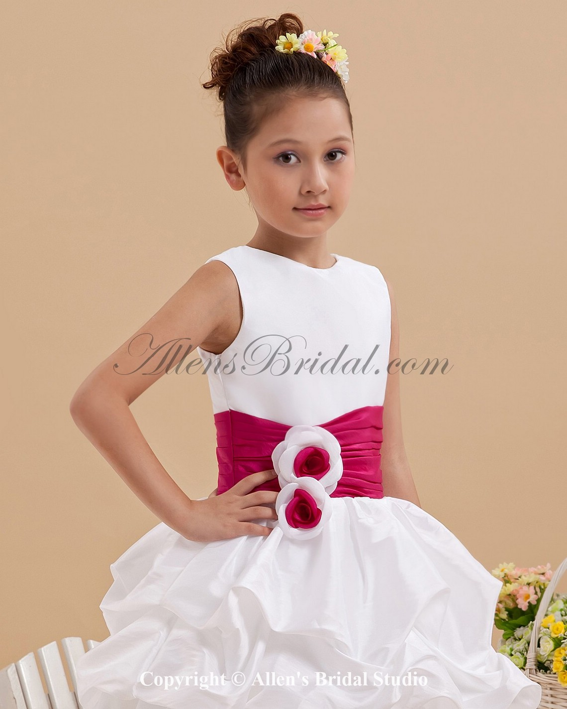 /1213-9728/satin-jewel-neckline-tea-length-ball-gown-flower-girl-dress.jpg