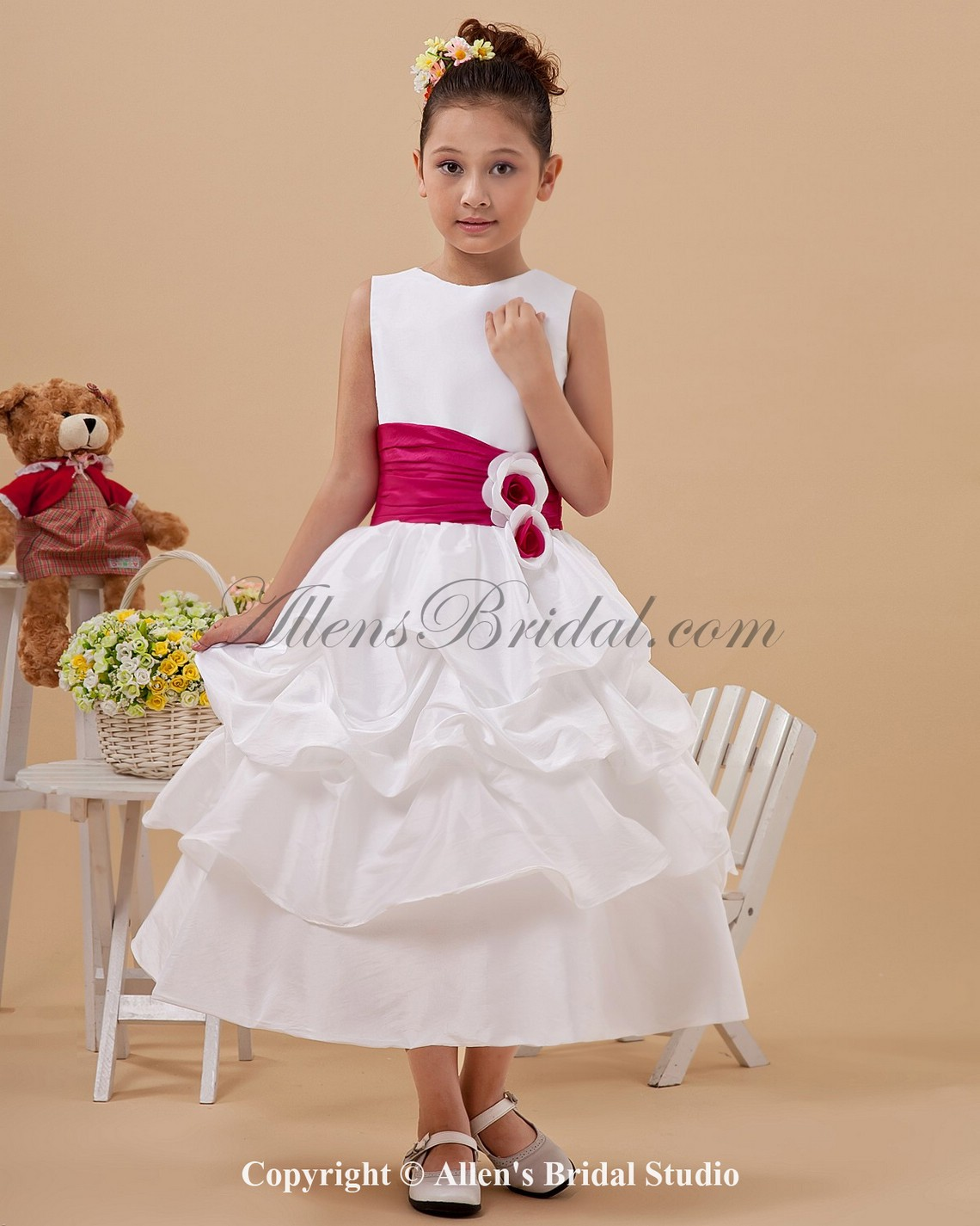 /1213-9729/satin-jewel-neckline-tea-length-ball-gown-flower-girl-dress.jpg