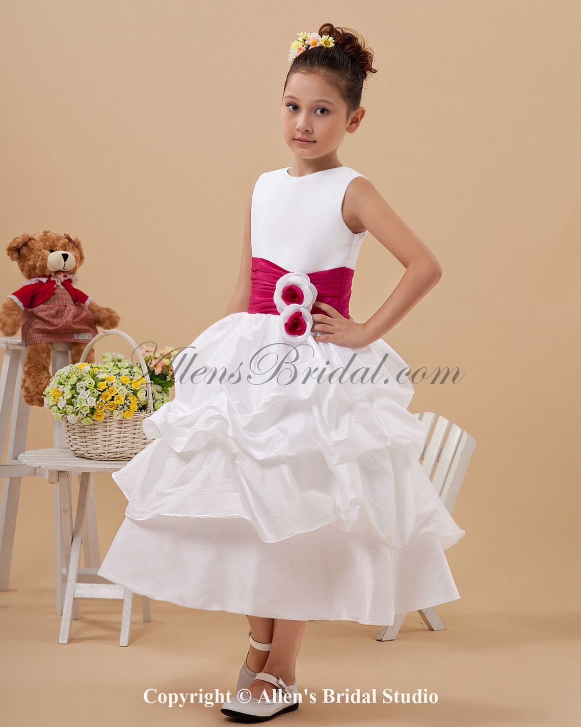 /1213-9730/satin-jewel-neckline-tea-length-ball-gown-flower-girl-dress.jpg