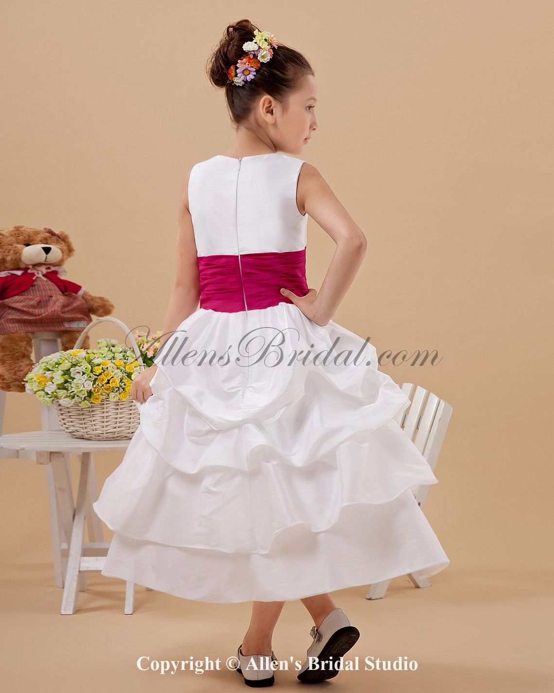 /1213-9731/satin-jewel-neckline-tea-length-ball-gown-flower-girl-dress.jpg