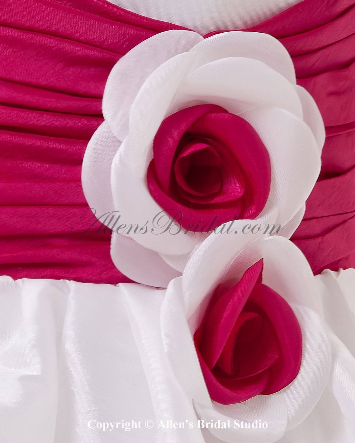/1213-9733/satin-jewel-neckline-tea-length-ball-gown-flower-girl-dress.jpg
