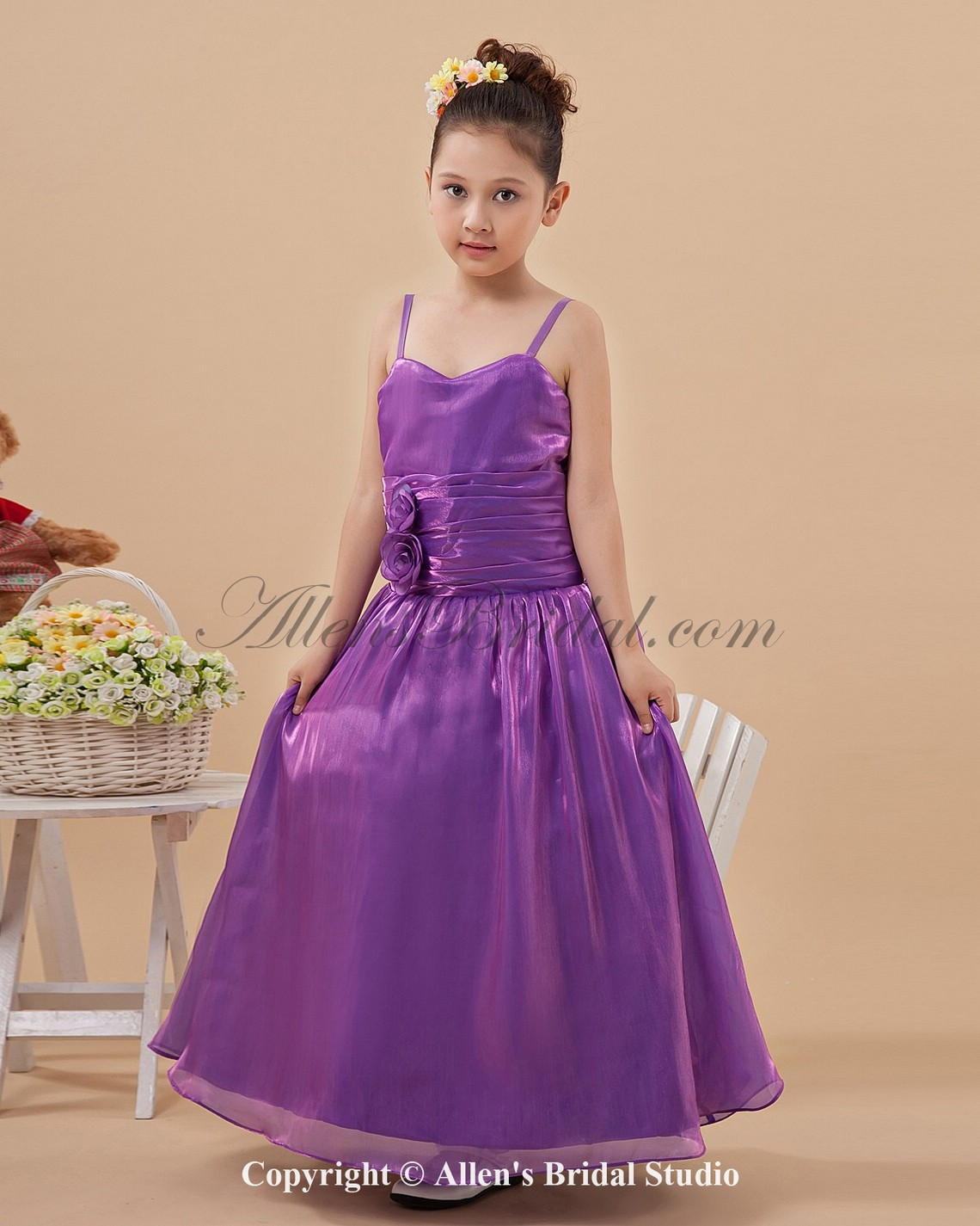 /1216-9752/taffeta-straps-neckline-floor-length-ball-gown-flower-girl-dress.jpg