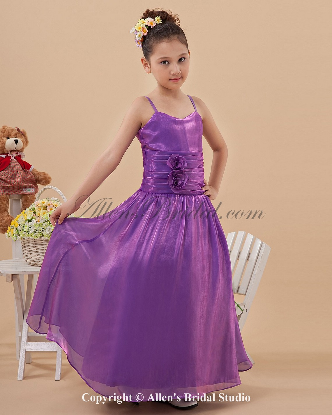 /1216-9753/taffeta-straps-neckline-floor-length-ball-gown-flower-girl-dress.jpg