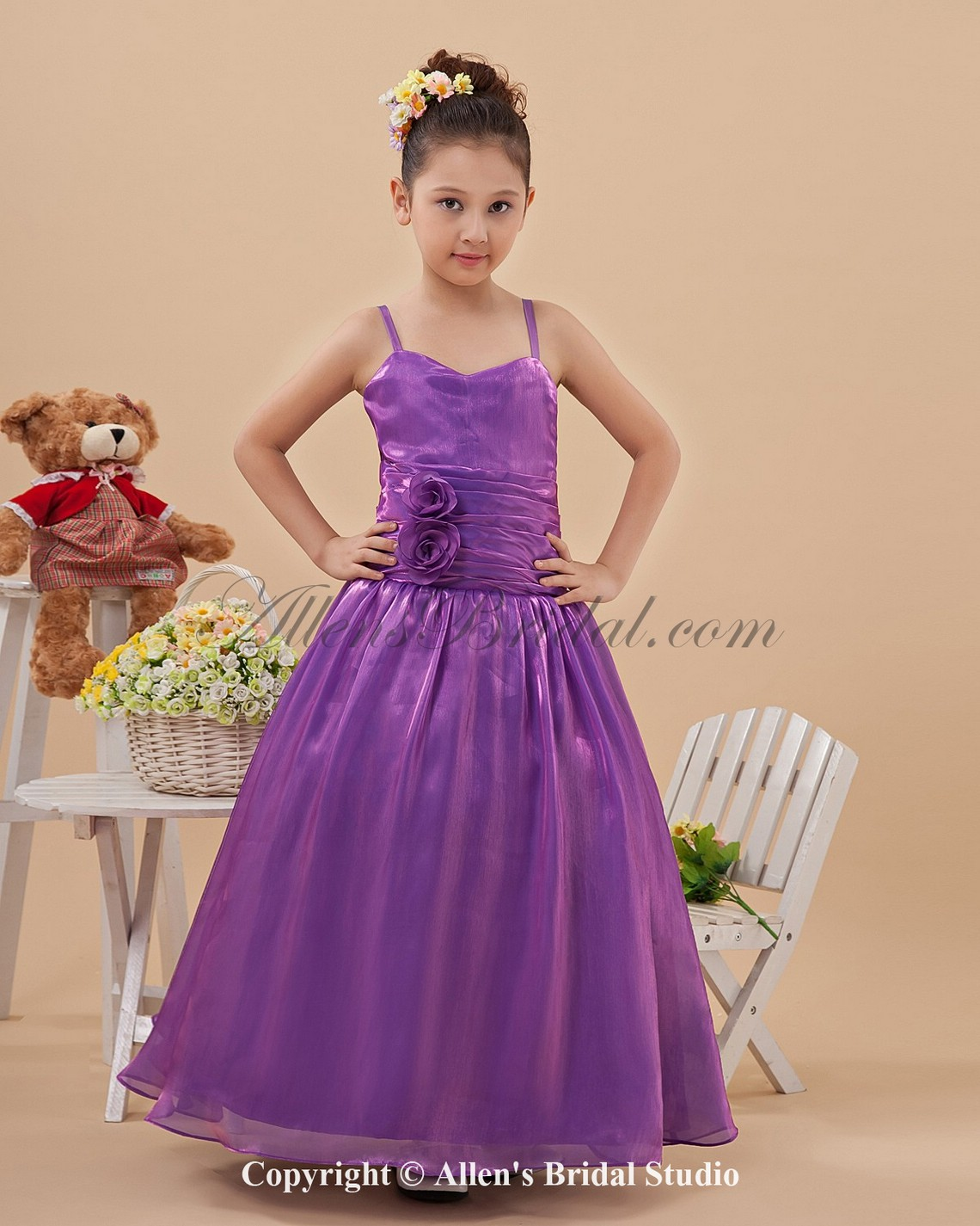 /1216-9754/taffeta-straps-neckline-floor-length-ball-gown-flower-girl-dress.jpg