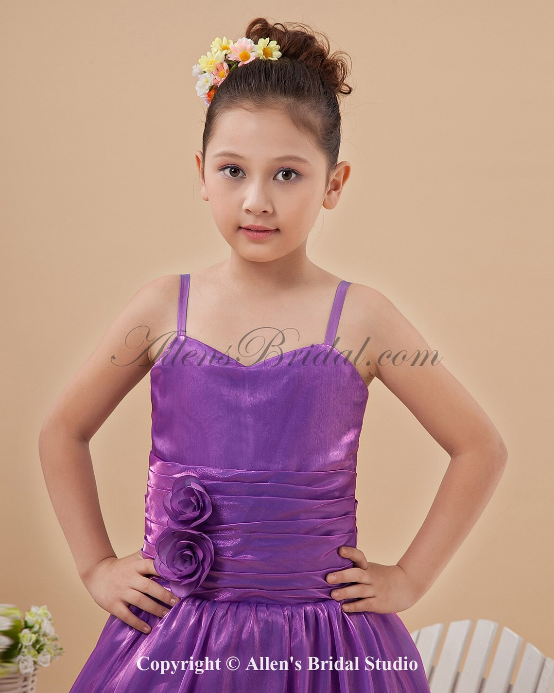 /1216-9755/taffeta-straps-neckline-floor-length-ball-gown-flower-girl-dress.jpg