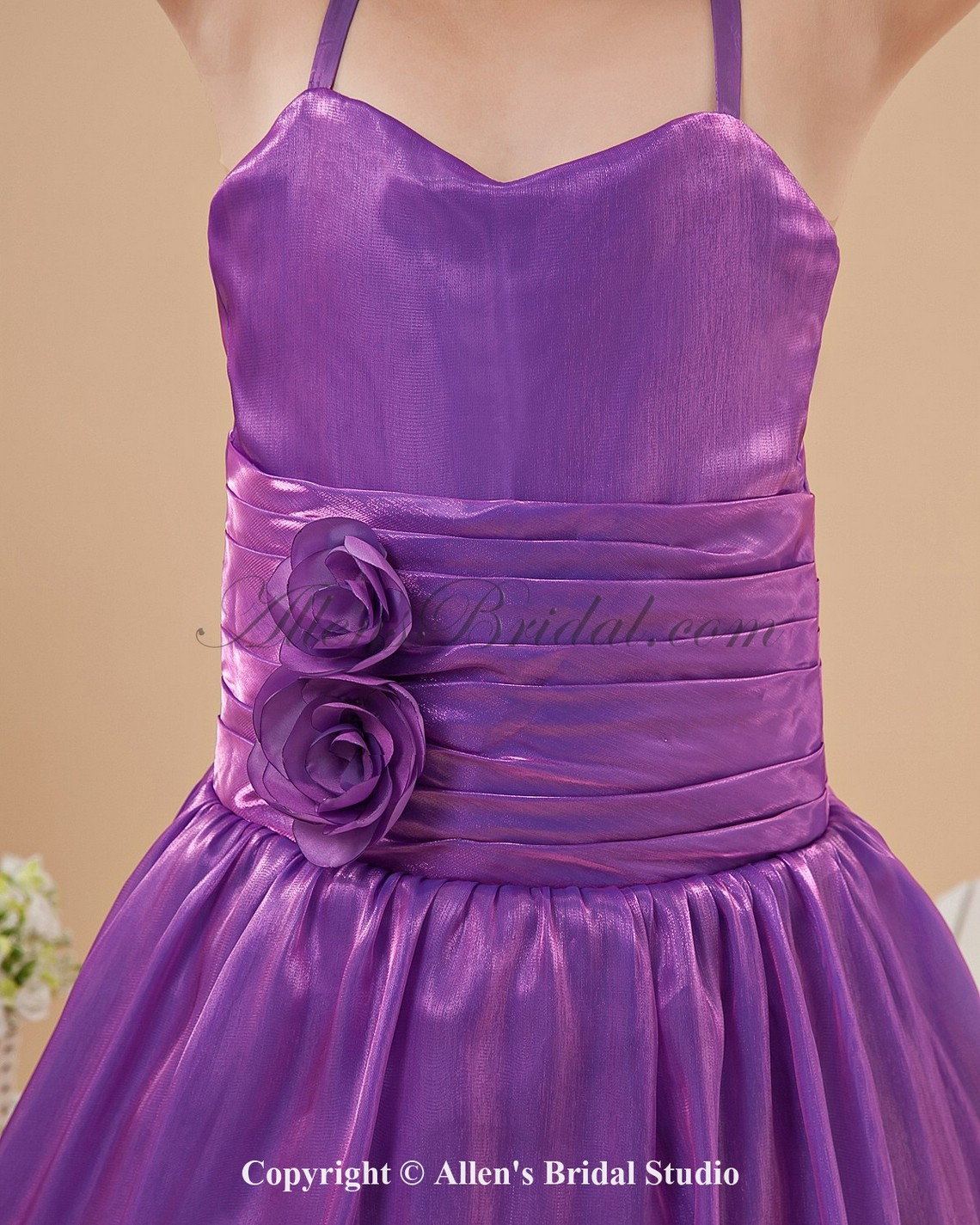 /1216-9756/taffeta-straps-neckline-floor-length-ball-gown-flower-girl-dress.jpg