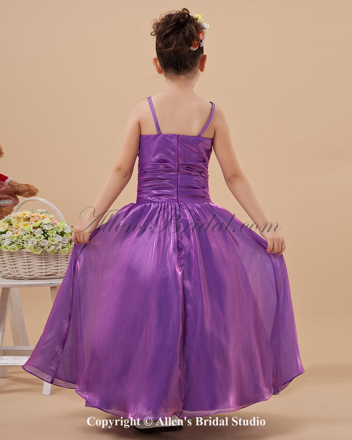 /1216-9757/taffeta-straps-neckline-floor-length-ball-gown-flower-girl-dress.jpg