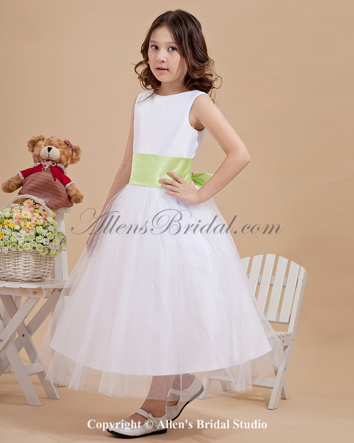 /1224-9813/tulle-jewel-neckline-tea-length-a-line-flower-girl-dress-with-bow.jpg