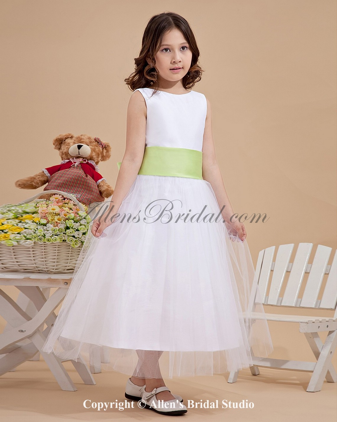 /1224-9814/tulle-jewel-neckline-tea-length-a-line-flower-girl-dress-with-bow.jpg