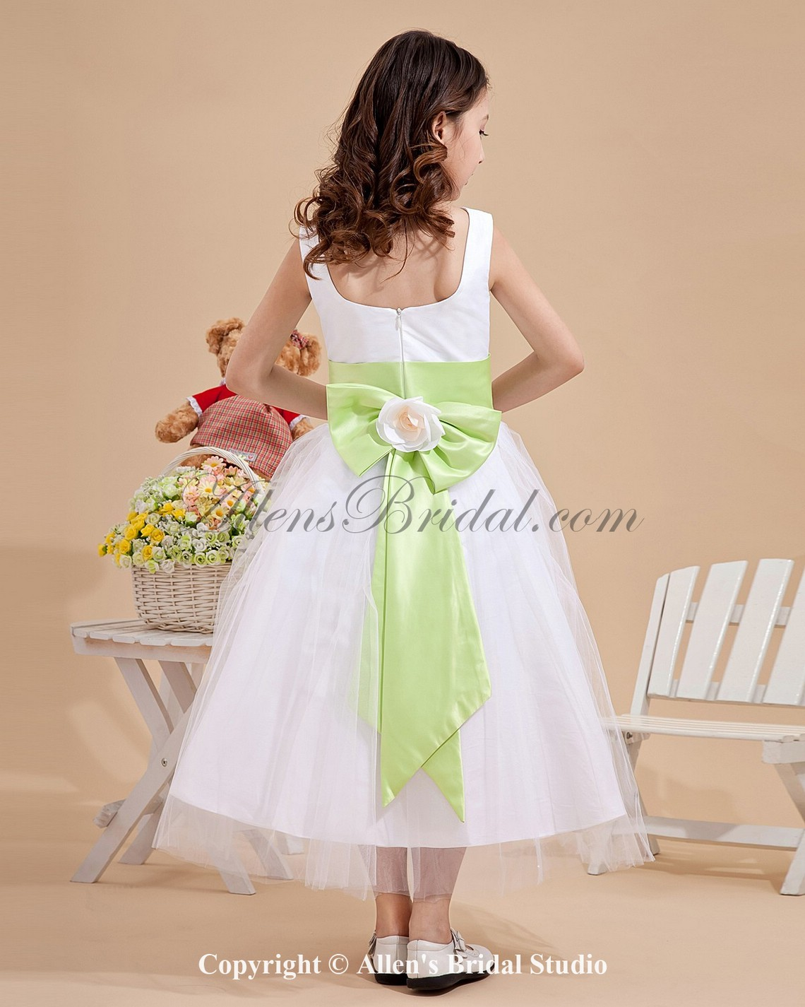/1224-9818/tulle-jewel-neckline-tea-length-a-line-flower-girl-dress-with-bow.jpg