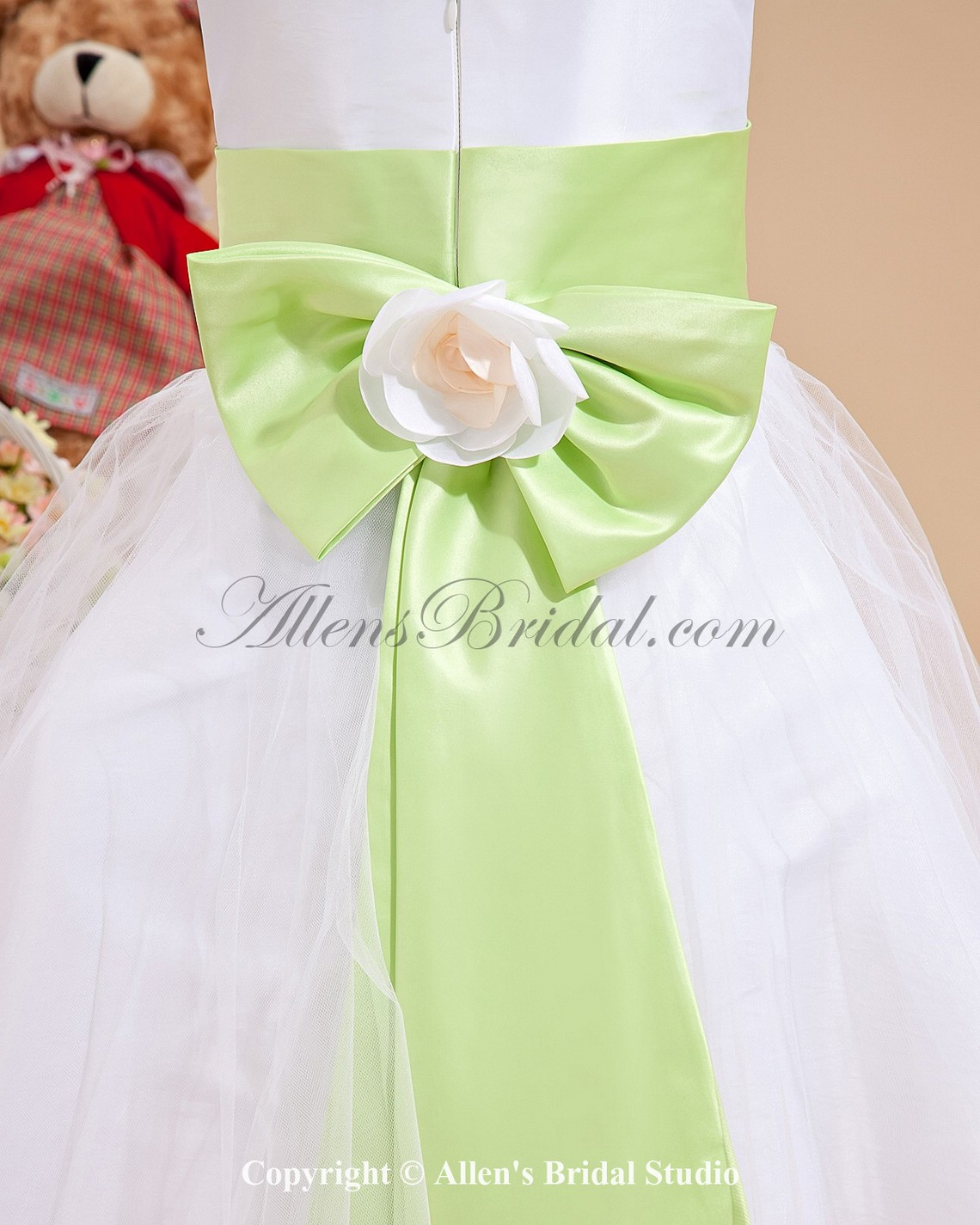 /1224-9819/tulle-jewel-neckline-tea-length-a-line-flower-girl-dress-with-bow.jpg