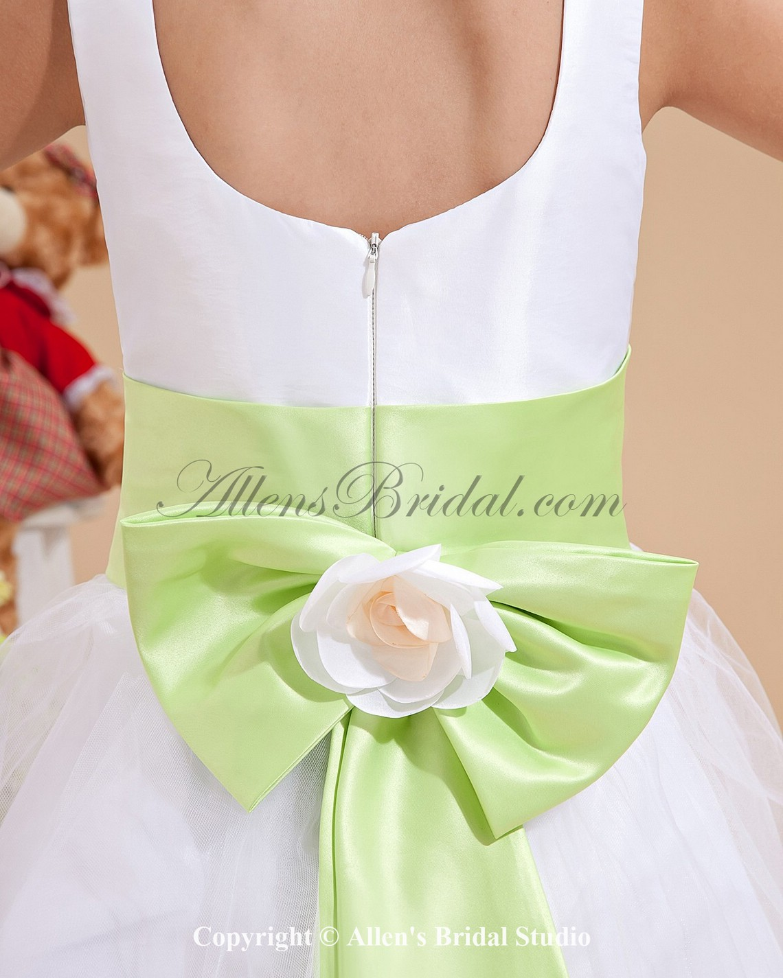 /1224-9820/tulle-jewel-neckline-tea-length-a-line-flower-girl-dress-with-bow.jpg
