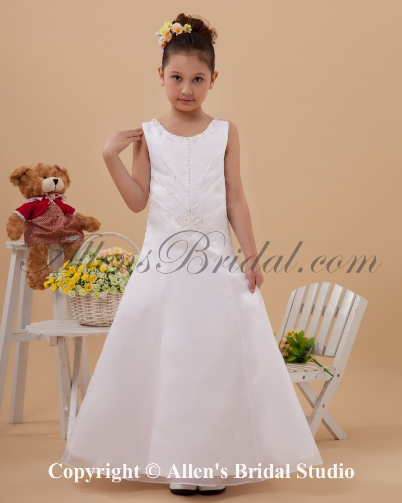 /1226-9829/satin-and-organza-scoop-neckline-ankle-length-a-line-flower-girl-dress-with-beading.jpg