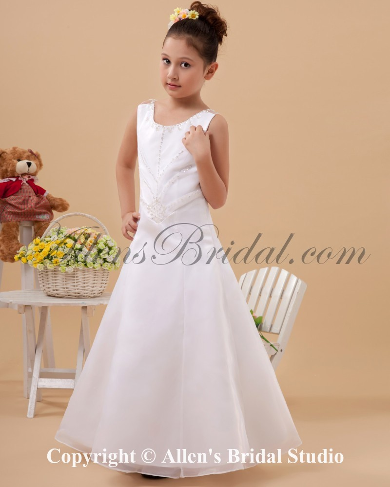 /1226-9830/satin-and-organza-scoop-neckline-ankle-length-a-line-flower-girl-dress-with-beading.jpg