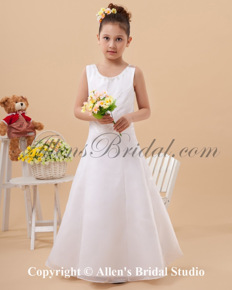 /1226-9831/satin-and-organza-scoop-neckline-ankle-length-a-line-flower-girl-dress-with-beading.jpg