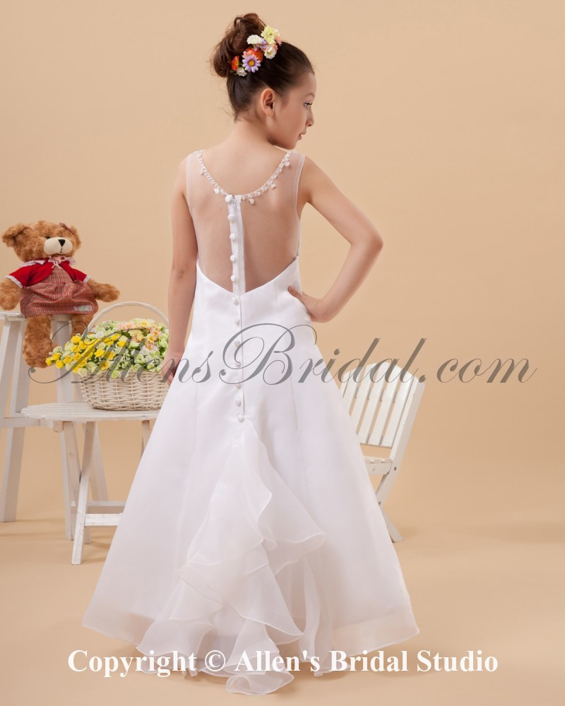 /1226-9833/satin-and-organza-scoop-neckline-ankle-length-a-line-flower-girl-dress-with-beading.jpg