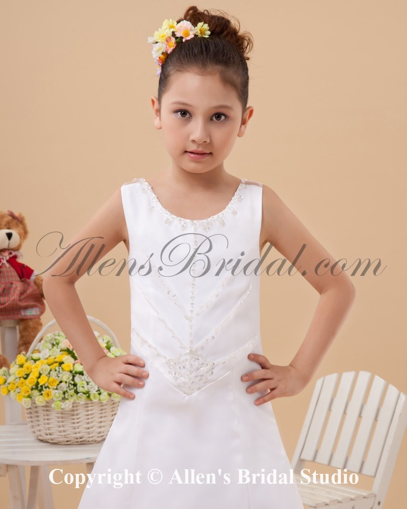 /1226-9835/satin-and-organza-scoop-neckline-ankle-length-a-line-flower-girl-dress-with-beading.jpg