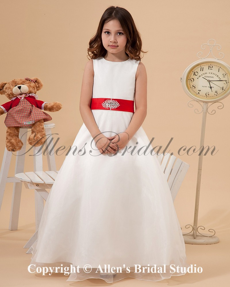 /1231-9867/satin-and-organza-jewel-neckline-ankle-length-a-line-flower-girl-dress-with-sequins.jpg