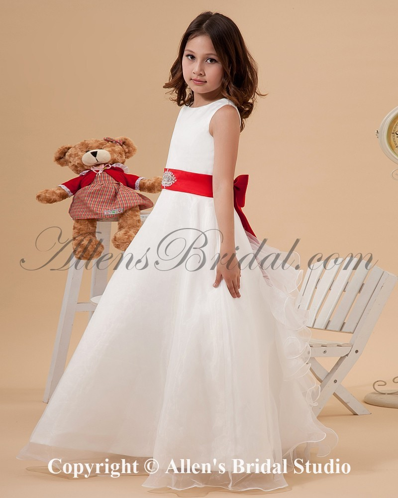 /1231-9868/satin-and-organza-jewel-neckline-ankle-length-a-line-flower-girl-dress-with-sequins.jpg