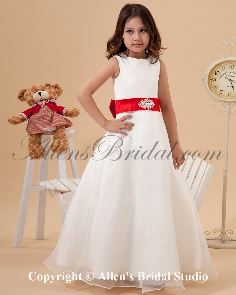 /1231-9869/satin-and-organza-jewel-neckline-ankle-length-a-line-flower-girl-dress-with-sequins.jpg