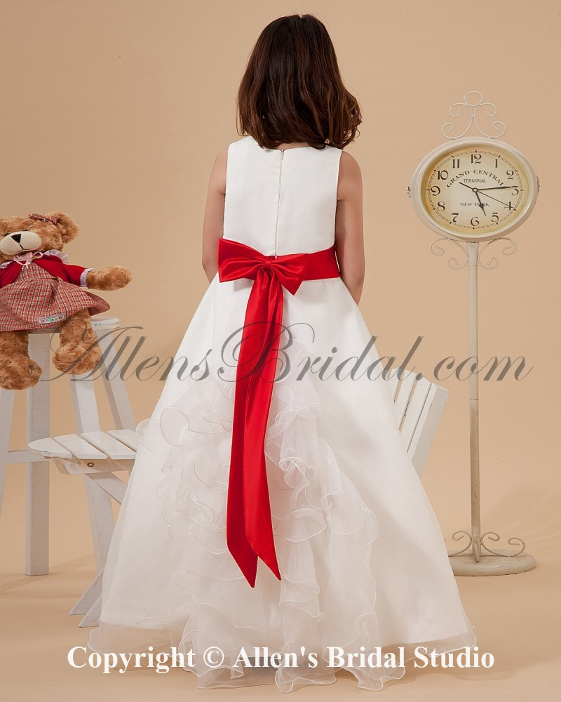 /1231-9870/satin-and-organza-jewel-neckline-ankle-length-a-line-flower-girl-dress-with-sequins.jpg
