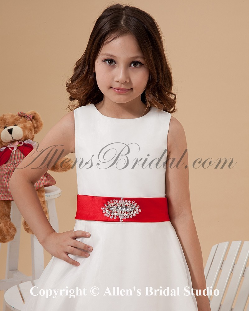 /1231-9871/satin-and-organza-jewel-neckline-ankle-length-a-line-flower-girl-dress-with-sequins.jpg