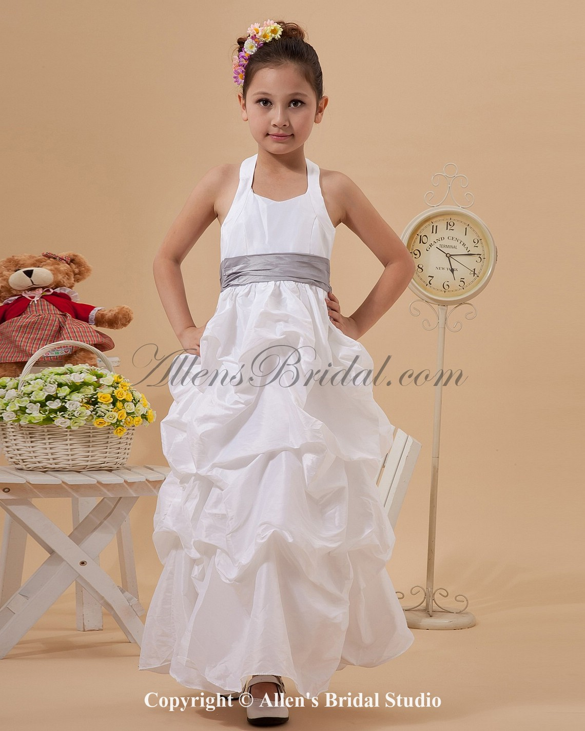 /1233-9883/taffeta-halter-neckline-ankle-length-a-line-flower-girl-dress.jpg