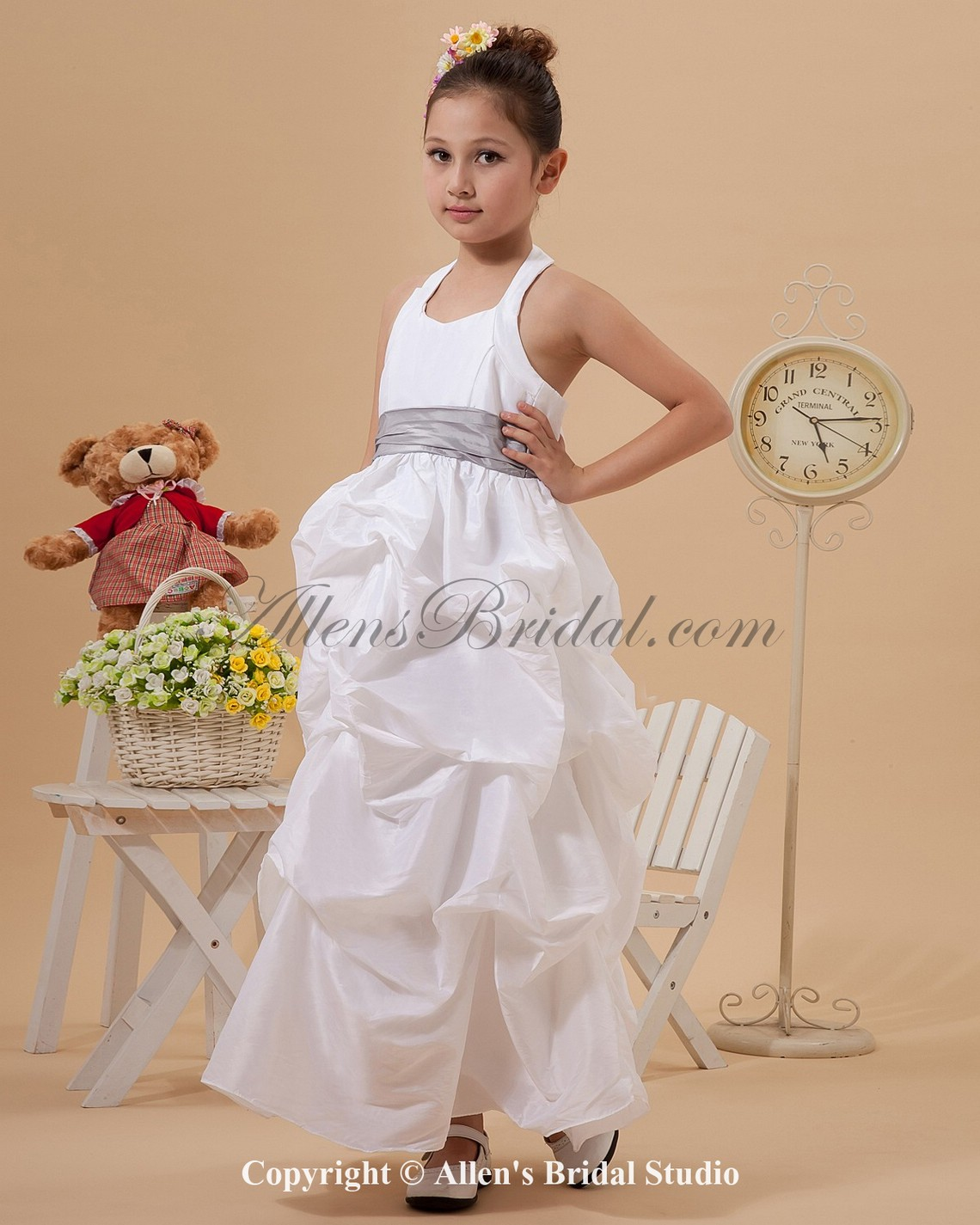 /1233-9884/taffeta-halter-neckline-ankle-length-a-line-flower-girl-dress.jpg