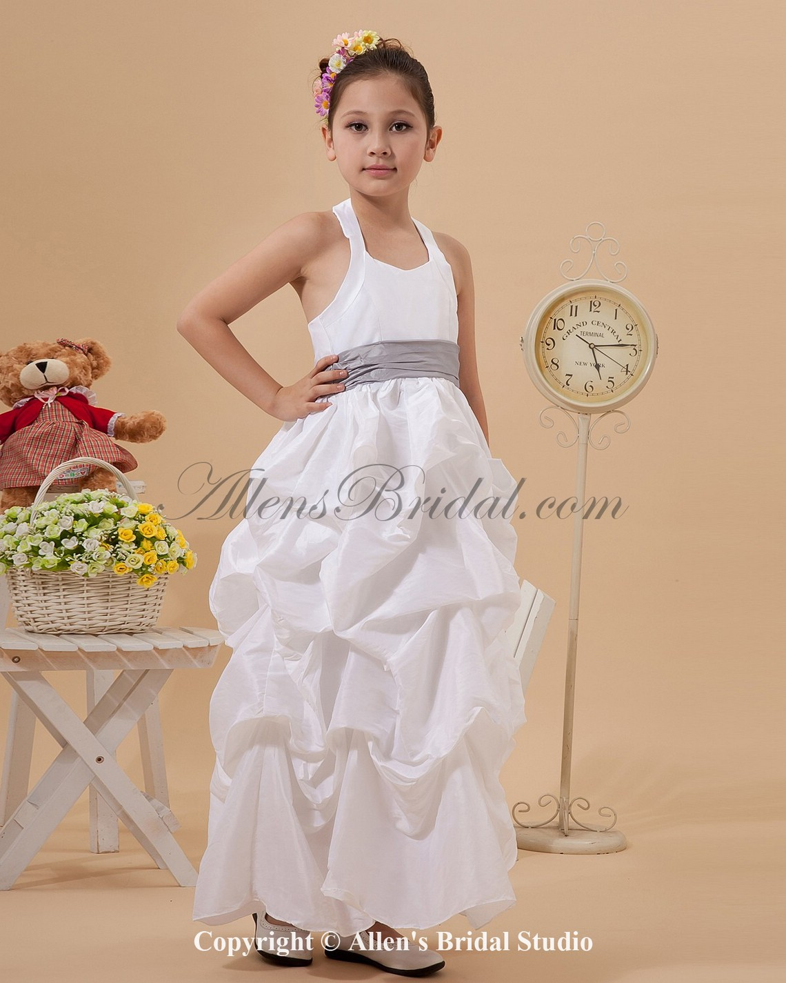 /1233-9885/taffeta-halter-neckline-ankle-length-a-line-flower-girl-dress.jpg