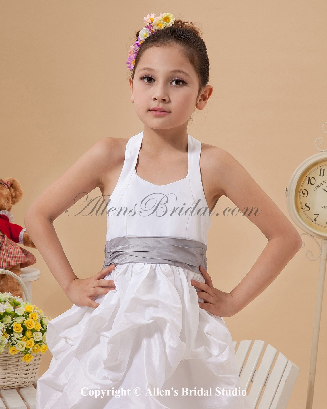 /1233-9886/taffeta-halter-neckline-ankle-length-a-line-flower-girl-dress.jpg