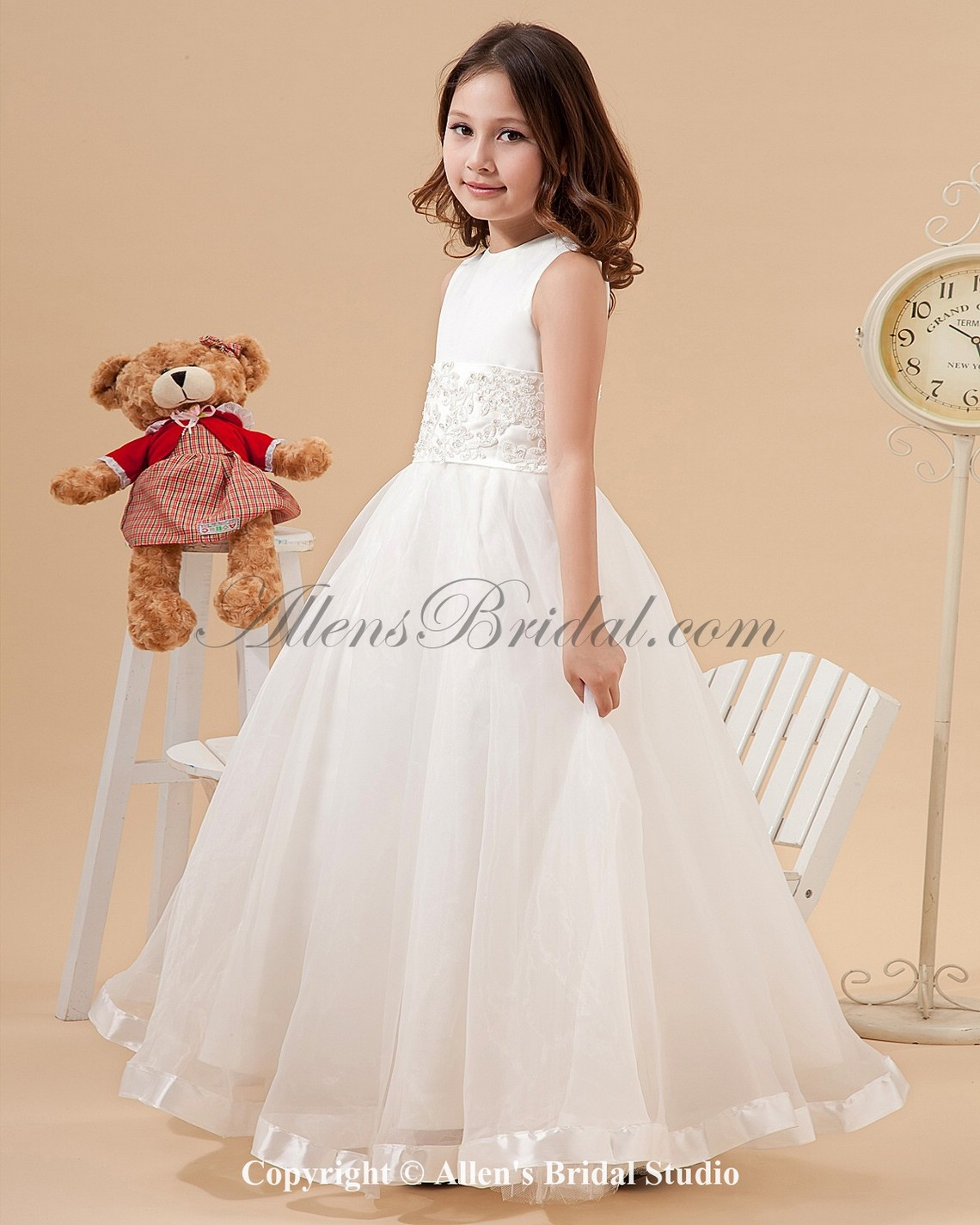 /1235-9899/satin-and-organza-jewel-neckline-floor-length-ball-gown-flower-girl-dress-with-embroidered.jpg