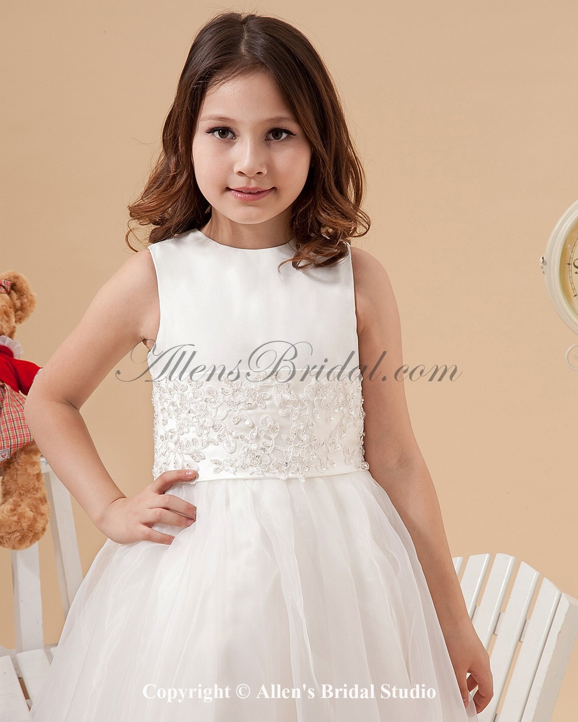 /1235-9902/satin-and-organza-jewel-neckline-floor-length-ball-gown-flower-girl-dress-with-embroidered.jpg