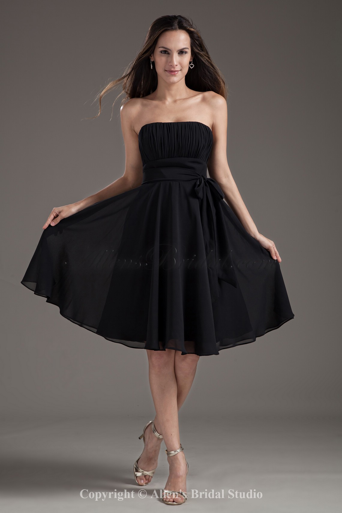 /124-985/chiffon-strapless-a-line-black-knee-length-sash-cocktail-dress.jpg